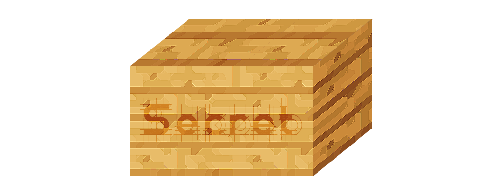 Secret Chest.png