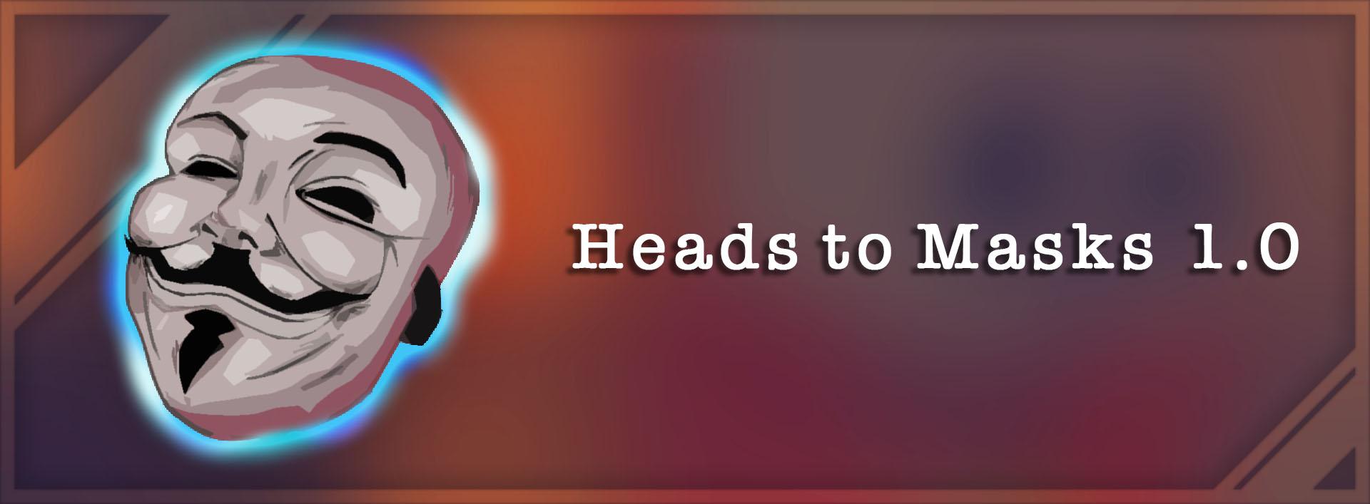 HTM Header 2.jpg