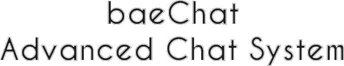 baechat_logo.png