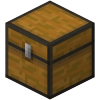 Locked_Chest_Revision_1.png
