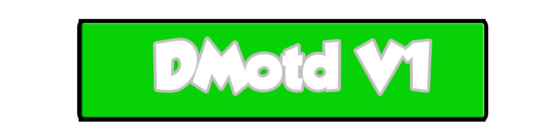dmotd1.png