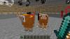 Moutons oranges ou noirs.png