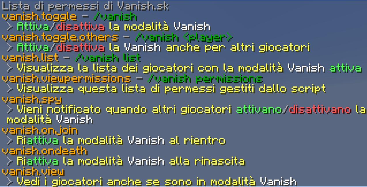 Italian-Language-Sample.png