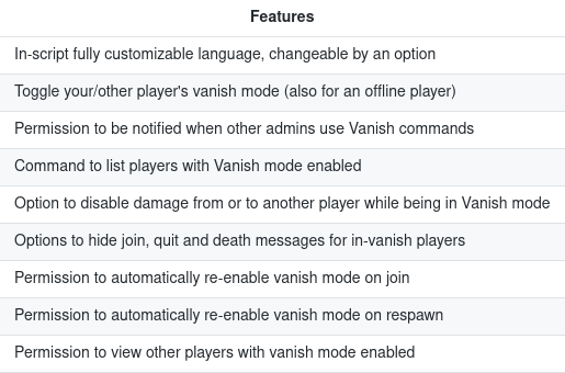 Vanish-features.png