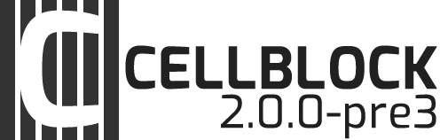 cellblock-logo.png