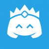 discord-avatar-512.png