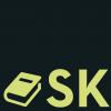 skriptdocsgenerator.png