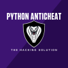 Python Anticheat.png